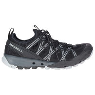 Merrell Men's Choprock Trail Running/Water Shoe