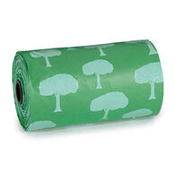 ClearQuest Biodegradeable Waste Bag - 10 Bag Roll