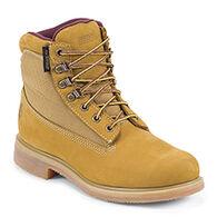 "Chippewa Men's 6"" Insulated Work Boot, 400g"