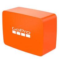 GoPro Floaty Flotation Device
