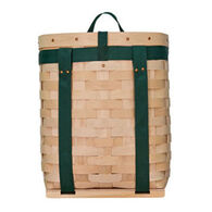"Pack Baskets of Maine 16"" Classic Pack Basket"