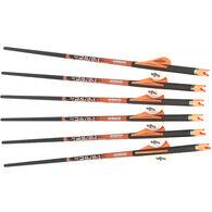 """Ravin 0.003 20"""" Arrows - 6 Pack"""