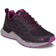 The North Face Women's Enduras TR Trail Running Shoe