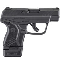 """Ruger LCP II 380 Auto Extended Magazine 2.75"""" 7-Round Pistol"""