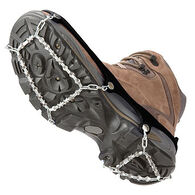 ICEtrekkers Diamond Grip Ice Cleat Pair - Discontinued Model
