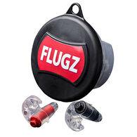 Otis Technology Flugz Hearing Protection