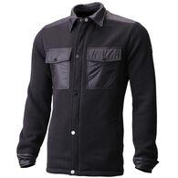 2504d6442e6 Descente Men s Gage Jacket