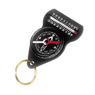 Silva Forecaster 610 Key Chain Compass