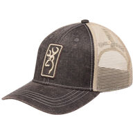 Browning Men's Saltwood Cap