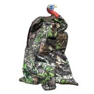 The Grind Turkey Decoy Bag w/ Backpack Straps