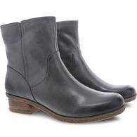 Dansko Women's Bethany Waterproof Burnished Leather Boot