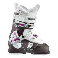 Dalbello Women's Krypton KR 2 Lotus Alpine Ski Boot - 13/14 Model