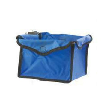 Griffin Collect All Fly Tying Vise Bag