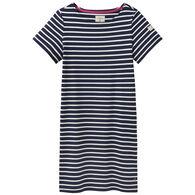 Joules Womens Riviera Dress