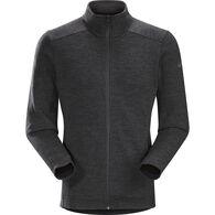 Arc'teryx Men's A2B Vinton Jacket