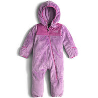 The North Face Infant Boy's & Girl's Oso Bunting
