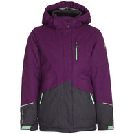Killtec Girl's Nera Jr. Jacket