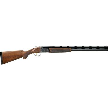 Franchi Instinct L 12 GA 28 O/U Shotgun