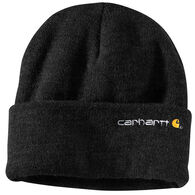 Carhartt Men's Watzel Watch Cap