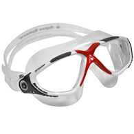 Aqua Sphere Vista Clear Lens Swim Goggle