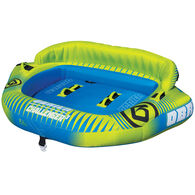 O'Brien Challenger 3 Towable Boat Tube
