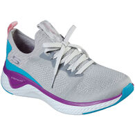 Skechers Women's Solar Fuse Athletic Shoe