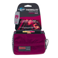 Sea to Summit Thermolite Reactor Compact Plus Liner
