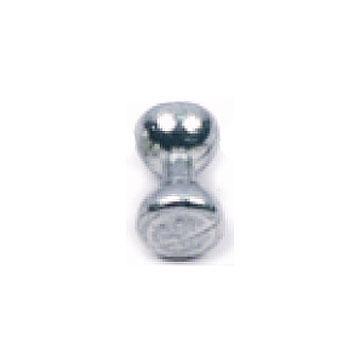 Wapsi Non-Toxic Dumbbell Eye - 10 Pk.