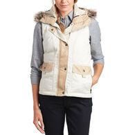 Kuhl Women's Arktik Down Vest
