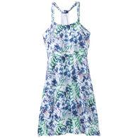 prAna Women's Pristine Dress