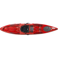 Wilderness Systems Special Edition - Heroes On the Water - Tarpon 120 Sit-on-Top Kayak