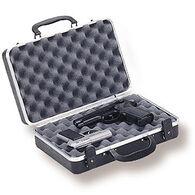 DoskoSport Deluxe Hard Pistol Case
