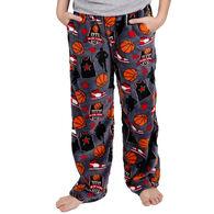 Souverign Athletic Boy's Basketball Pajama Pant