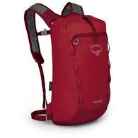 Osprey Daylite 15 Liter Cinch Backpack