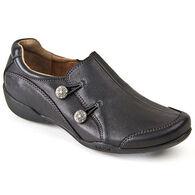 Taos Women's Encore Casual Shoe