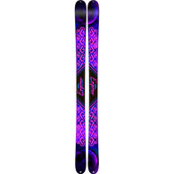 K2 Women's Empress Freestyle Alpine Ski