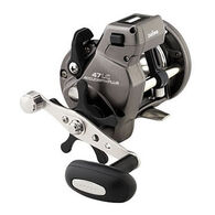 Daiwa Accudepth Plus Line Counter Levelwind Reel