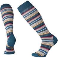 SmartWool Women's Margarita Knee High Sock