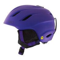 Giro Women's Era MIPS Snow Helmet - 15/16 Model