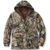 Gamehide Youth Tundra Jacket