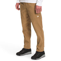The North Face Men's Class V Belted Pant