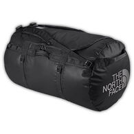 The North Face Base Camp XXL Duffel Bag - Discontinued Model