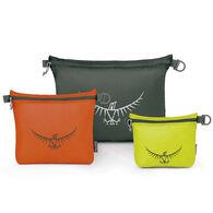 Osprey Ultralight Zip Sack Set
