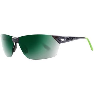 Native Eyewear Vigor AF Polarized Sunglasses