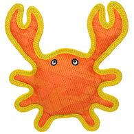VIP Products DuraForce Crab Doy Toy