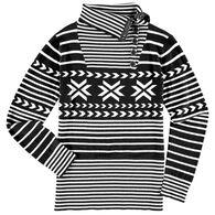 Krimson Klover Women's All About It Merino Blend Sweater