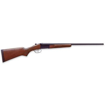 Stoeger Youth Uplander 410 GA 22 Shotgun