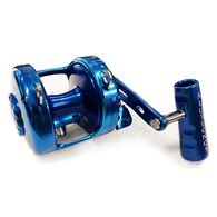Alutecnos Albacore Gorilla 20 2S Two Speed Saltwater Reel