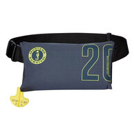 Mustang Survival 20th Anniversary Inflatable Belt Pack PFD