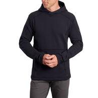 Kuhl Men's Spekter Pullover Hoody